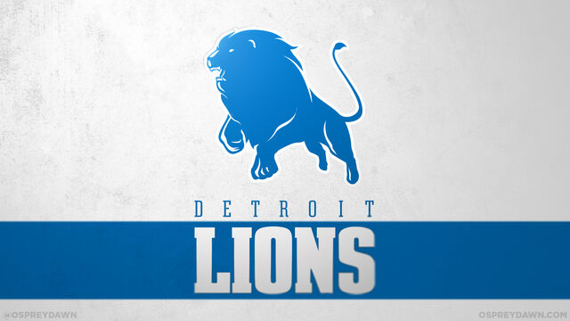 File:DetLions.jpeg