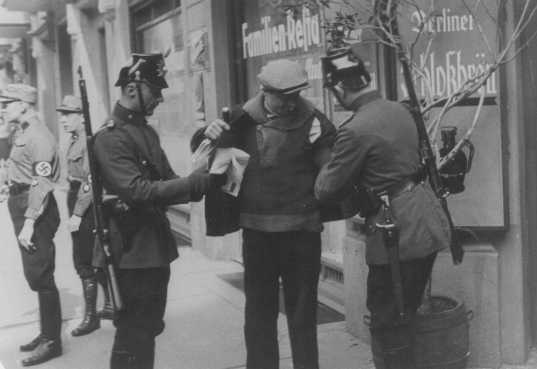 File:German Police Interrogation.jpg