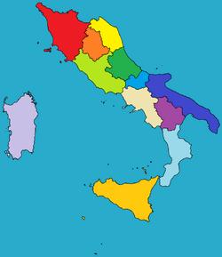 Italian Map.png