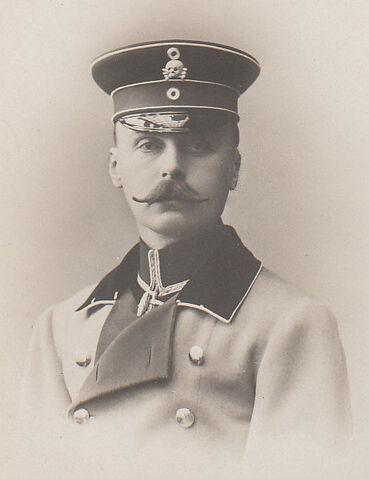 File:KarlXIJohans(1885-1831).jpg