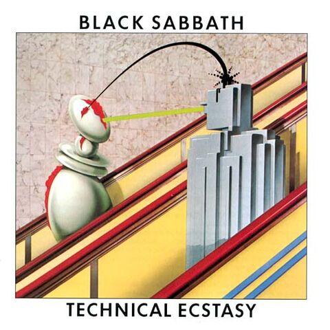 File:Technical Ecstasy.jpg