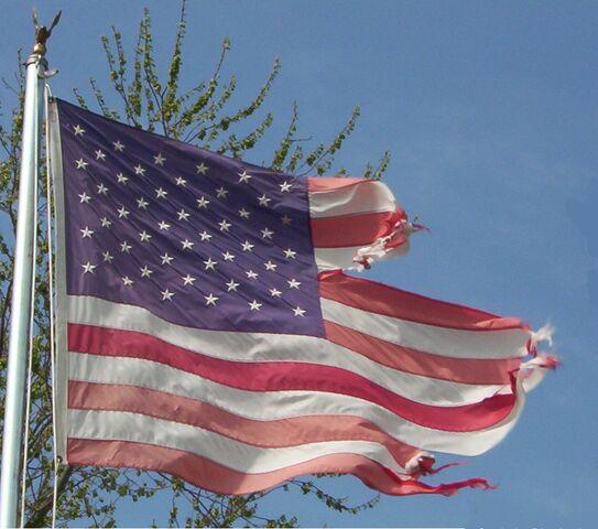 File:Torn Flag.jpg