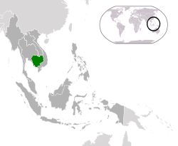 File:250px-Location Cambodia ASEAN svg.png