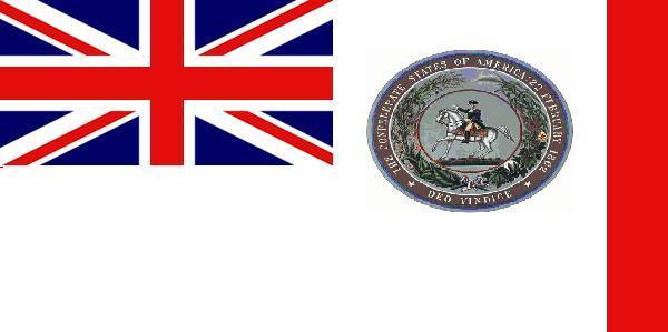 File:Confederate British flag.jpg