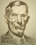 Georgle Nelson