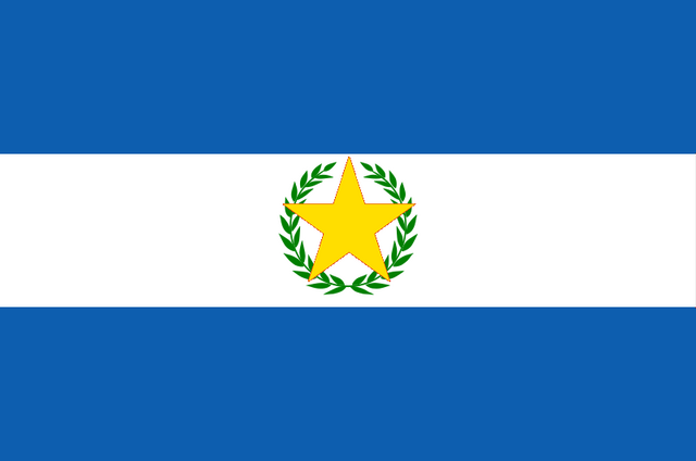 File:Hellenic republic.png