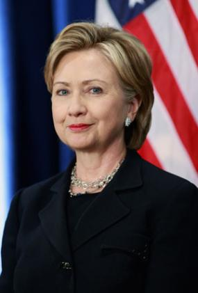 File:Hilary clinton.jpg