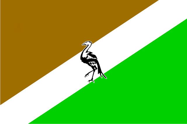 File:KwaXhosa.png