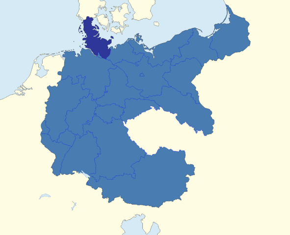File:Map of Schleswig-Holstein 1945-1991.png