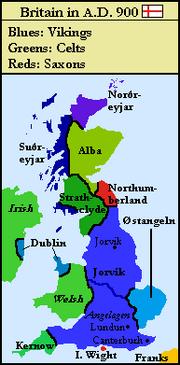 Britain900(EtP)