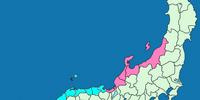 615-660 (138-93 BC) (L'Uniona Homanus)