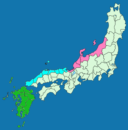 File:Hokurikudo and San'indo.png