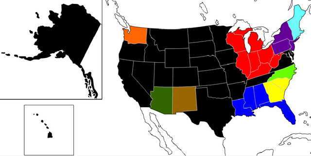File:States of America 2 map (1936).png