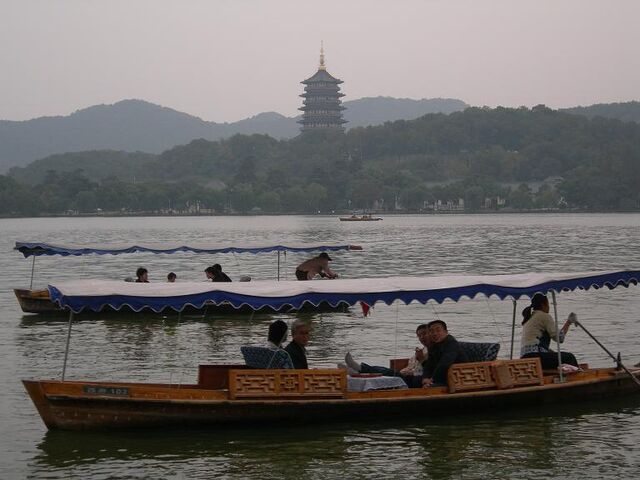 File:YUE West Lake 01.JPG