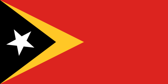 File:800px-Flag of East Timor.png