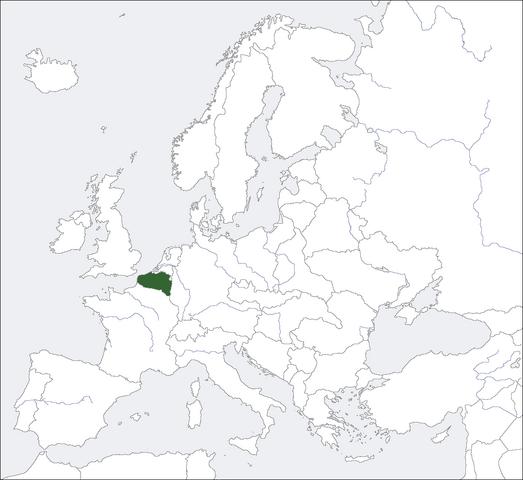 File:CV Belgium (1945-1991).png