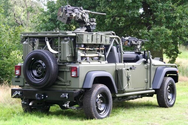 File:CombatJeep.jpg