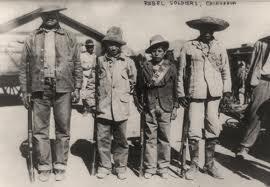 File:Mexican troop in Belize.jpg