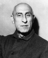 Mohmmad,Mosaddegh2