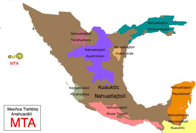 File:Nahuatl dialects.png