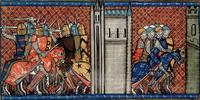 Twenty Years War (The Kalmar Union)