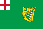 800px-Green Ensign (1701) svg