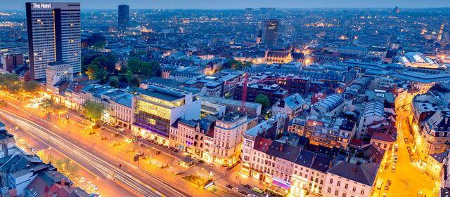 File:Brussels.jpg