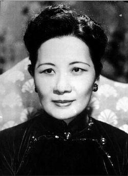 Sakura Yangcheng