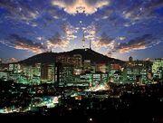 Seoul Korea 01