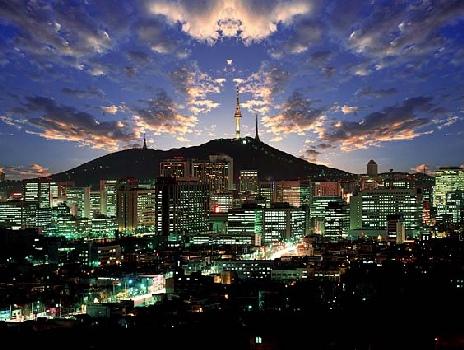 File:Seoul Korea 01.jpg