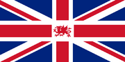 800px-Flag UK Wales svg