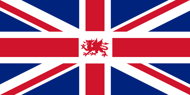File:800px-Flag UK Wales svg.png