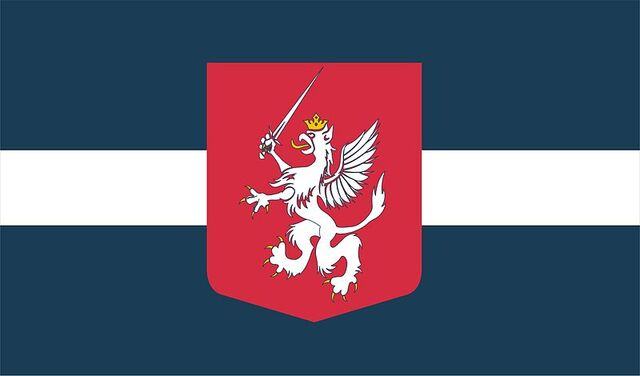 File:800px-Latgalian flag.jpg