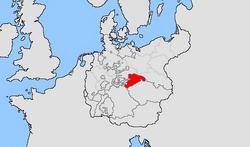 NGW Saxony.png