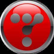 TechTV 2004 logo