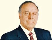 Aliyev01