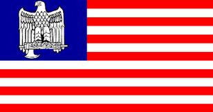 CFR Flag