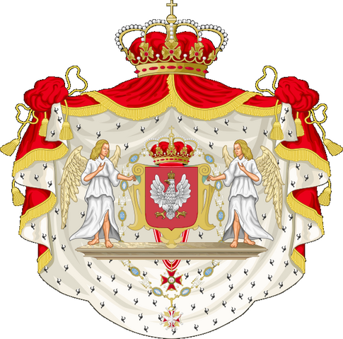 File:CoA Kingdom of Poland cv.png