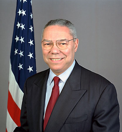 File:Colin powell.jpg