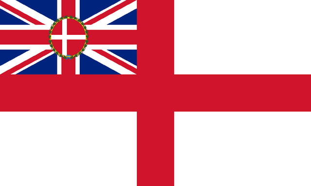 File:Flag 1085.png
