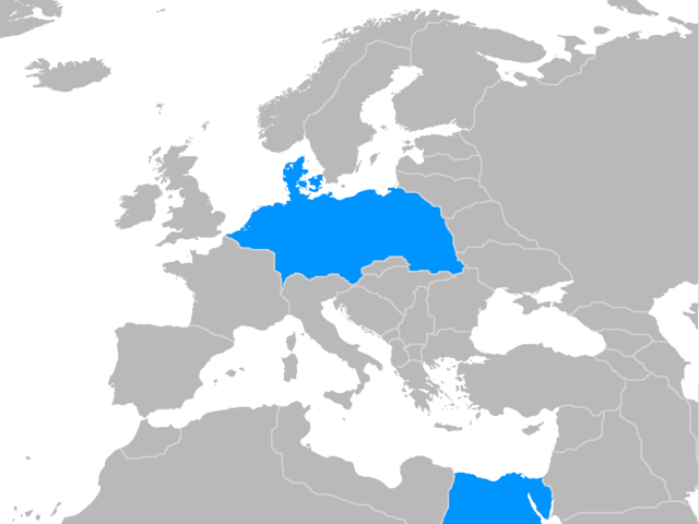 File:Greater Germany in Axis Triumph.png