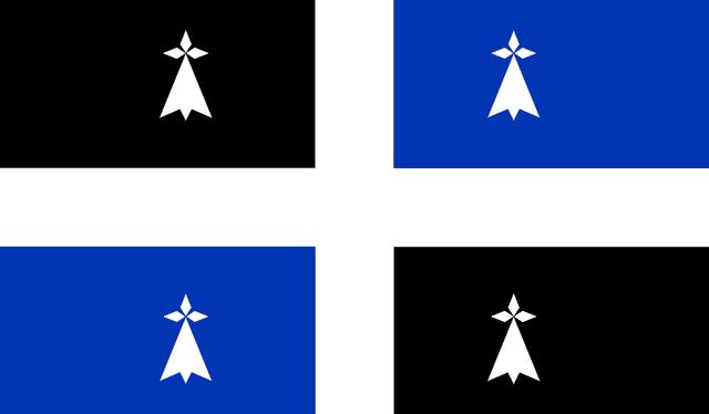 File:SV-NewBrittanyFlag.png