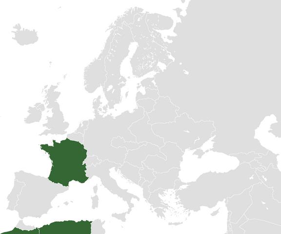 File:CV France (1945-1991).png