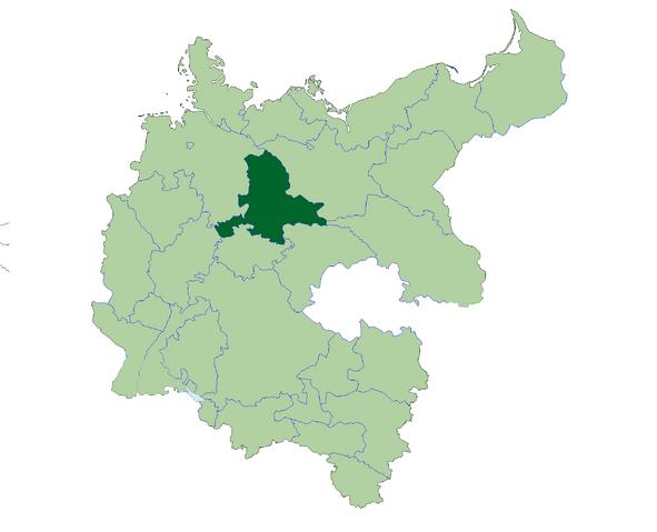 File:Deutschland Lage von Sachsen-Anhalt.png
