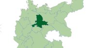 Sachsen-Anhalt (Groß-Deutschland)