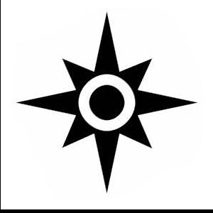 File:Dravimos symbol.png