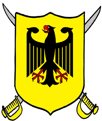 File:GermanEmpireCoA.png