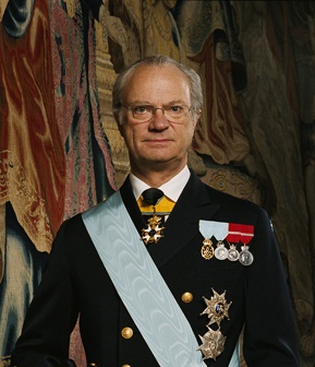 File:King Carl XVI Gustaf of Sweden small.jpg