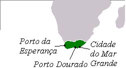 File:Mapsa1740.jpg