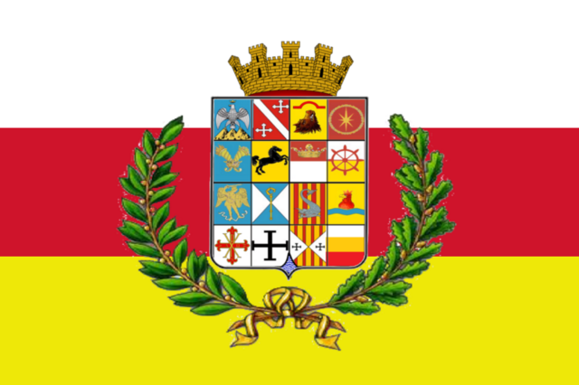 File:Republic of Two Sicilies.png